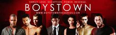 Jake Biondi reveals BOYSTOWN Season Eight cover and release date Eight, Release Date, Family Love, Book Lists, Book Series, Revenge, Interview, Names, Author