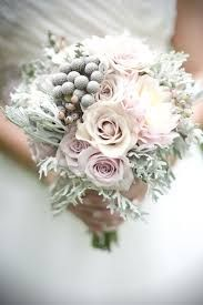 winter wedding colors blush, plum and gray - Google Search