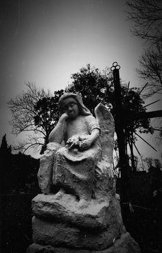 #angel #anioł #upadły #stóż #doly #ldz #łdz