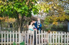 Family Photography | Chicago Photographer