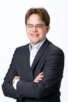 Reinier Verwaal - Verzekeringsadviseur | relatiebeheerder particulieren