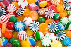 Image result for sweets