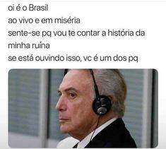 27 Ideas Memes 2019 Bolsonaro For 2019 Memes Funny Faces, Funny Jokes, Sapo Meme, Super Memes, Best Friends Funny, Little Memes, Aesthetic Memes, Memes In Real Life, Frases Humor