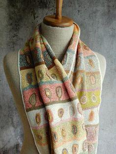 4016 scarf