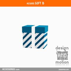 Let me show you the After Effects Templates secrets. How to create and keep an online business being Motion Designer? After Effects Templates, Motion Graphics, This Or That Questions, Kit, Blog, Character, Accessories, Design