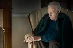 3/22/18 ELDERLY patients are abused in almost every care home, a study suggests.  They are verbally or physically assaulted, roughly handled, left hungry and thirsty or ignored when needing help.