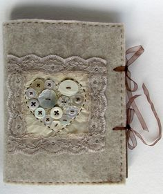 Find this notebook/journal on etsy: https://www.etsy.com/listing/123867078/vintagecountry-side-style?ref=shop_home_active http://www.artymoods.com https://www.etsy.com/ie/shop/ArtyMoods