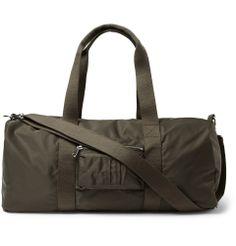 A.P.C. - Holdall Bag
