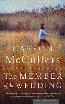 Member of the Wedding ^PDF^ Téléchargement gratuit du livre Carson McCullersaaspcaa Friendship Articles, Books To Read, My Books, Boring Life, Susan Sarandon, Coming Of Age, Reading Lists, Reading Room