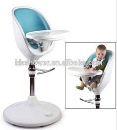 Beautiful Europe Design Modern White Hair Salon Chairs For Sale / Child  Salon Furniture