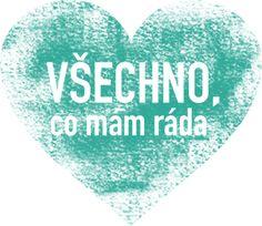 Všechno, co mám ráda — Česká televize Ciabatta, Food And Drink, Pesto, Rolo