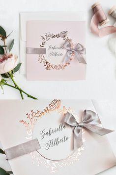 Bridal Party Getting Ready, Pre Wedding Photoshoot, Samar, Wedding Save The Dates, Wedding Invitation Design, Wedding Cards, Invite, Dream Wedding, Place Card Holders