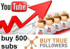 Buy Youtube subscribers to strengthen your video campaign! Buying Youtube subscribers (real, human and active) is a Golden method to increase traffic.Buy #YouTube #subscribers. #youtube_subscribers #subscribe #subscribers #Channel #Youtubechannel