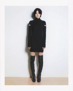 37f77e4f7 Helmut Lang Sale - Shop All Helmut Lang Sale Dresses For Sale, Goth, Dress