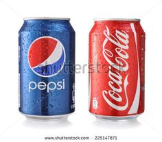 #information Pepsi & Coca Cola#best are the two most famous soft drinks #colddrinks brands  in the world so competitions between the two seems to never end. Both the product are good. So, #choose the #best #product from these two famous soft drinks. https://aliceexiong17.wixsite.com/bestsoda