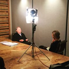#TBT from a news interview by KGET Channel 17 with Chain | Cohn | Stiles managing partner David Cohn regarding sexual assault cases by #KernCounty Sheriff's deputies.