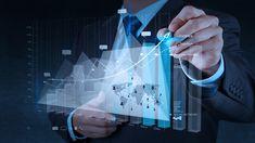 Negocio, ucrania, kiev, agricultura, TI, inversión, adquisición, hacer, servicios, impuestos