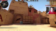#14 Counter-Strike: Global Offensive