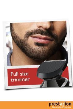 remington hc5030 cortapelos para cabello