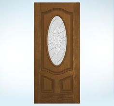 1000 Images About Home Remodel Front Entry Doors On