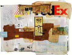 fedex crusade by Mary Bogdan, via Flickr