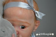 images/2015/lizzy Silikon Wiedergeborene Babys, Newborn Baby Dolls, Face, Baby Dolls, Faces, Facial