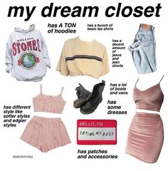 Yes except I want so many suits for my lesbian ass - Nice Shit - Skater Girls Tumblr Outfits, Grunge Outfits, Casual Outfits, Lazy Outfits, Aesthetic Fashion, Aesthetic Clothes, Aesthetic Memes, Mode Collage, Outfit Des Tages