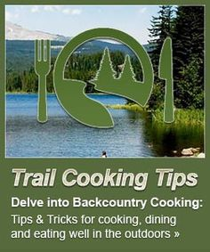 a website with tons of trail food and dehydrated meals/ingredients. No more same-old dinners on backcountry hikes :)