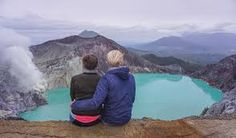 Image result for ijen crater Water, Travel, Outdoor, Image, Gripe Water, Outdoors, Viajes, Traveling, The Great Outdoors