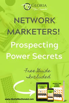 In this FREE Guide… You'll learn The truth about what percent of your friends, connections, and followers are actually ever seeing your information. The vital importance of one key differentiator. About how to dramatically improve the number of prospects you can reach, without paying for insanely expensive ads. So that you can turn those prospects easily & effortlessly into customers & team members! It's time to take action now and start 10X'ing your business TODAY!
