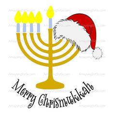 christmas and hanukkah svg Happy Hanukkah Images, Feliz Hanukkah, Hanukkah Crafts, Hanukkah Candles, Hanukkah Decorations, Hanukkah Menorah, Christmas Hanukkah, Hannukah, Handmade Christmas