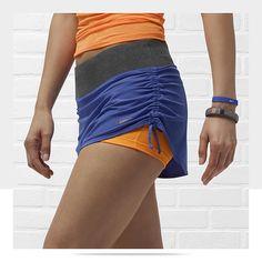 94 Best Running Skirts images in 2012   Running skirts