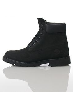 black timberlands outfit Black Timberland Outfits a9778c718