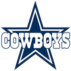 dallas cowboys logo drawings dallas cowboys star lo drawing rh pinterest com
