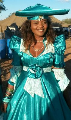 14 Best Namibian Traditional Images Namibian Traditional Namibia