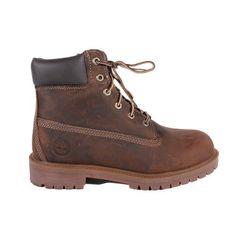 C90703/c80903 brown