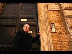 ▶ Onde há caridade verdadeira | Joaquim dos Santos | Música para a liturgia - YouTube