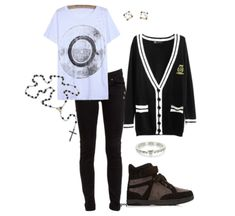 Would wear this any day :D