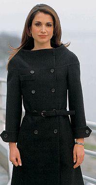 Galería de imágenes de Rania de Jordania - Foto 1 | hola.com