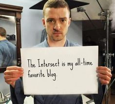 What was fake on the Internet this week: Kim Jong Un's ex, Justin Timberlake and Gap 'doing more' #dwcsm