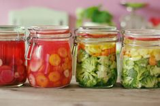Vegan Challenge, Cooking On A Budget, Easy Food To Make, Pickles, Cucumber, Mason Jars, Food And Drink, Easy Meals, Homemade