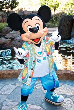 Aloha Mickey!! // Disney's Aulani Resort in Hawaii?  Save 90% Travel over Expedia. SaveTHOUSANDS over Expedias advertised BEST price!! https://hoverson.infusionsoft.com/go/grnret/joeblaze/