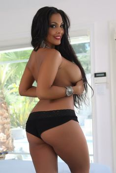 1000 images about nina mercedez on pinterest latina