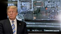 Trump Blames Florida School Shooting on Russia Probe__On Friday, the FBI acknowledged that it had received a tip about the alleged shooter earlier this year and that the agency had failed to follow up on this information or pass it along to its Miami field office. But the idea that Mueller's Russia investigation was the reason for this failure is simply nonsensical. The bureau employs more than 30,000 people and is obviously capable of conducting numerous investigations at the same time.