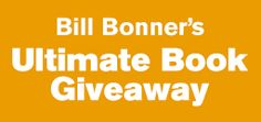 Get This Rogue Economist's Favorite Books FREE - http://offers.bonnerandpartners.com/giveaways/bill-bonners-library-giveaway-win-kindle-preloaded-33-favorite-books-free/?lucky=8312