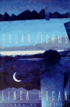 solar storm meaning - photo #33