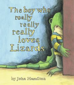 The Boy Who Really Really Really Loves Lizards Manchester Art, Lizards, Book Publishing, Boys Who, New Books, Winnie The Pooh, Disney Characters, Fictional Characters, Art Gallery