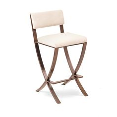 Furniture Coffee Table Wood Small Stool Stool Fashion Creative Living Room Stool Solid Wood Home Modern Economy Short Stool To Help Digest Greasy Food
