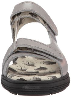 8117e2c1312057 Golfstream Shoes Womens Women s Two Strap Sandal    Check out this great  product. (