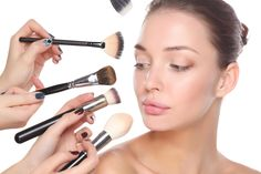 Are You in Search of a Transformation, But Settling for a Makeover?